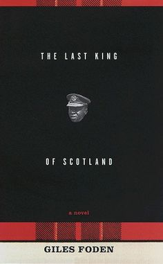 The Last King of Scotland #perfectenschlag #deep #now #right #inside #so #im