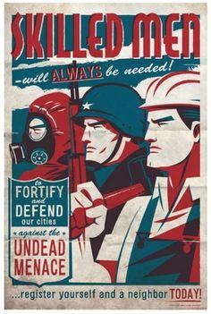 01tp042709.jpg 404×600 pixels #propaganda #remake #poster