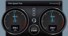 Seagate Fast HDD USB 3.0 4TB