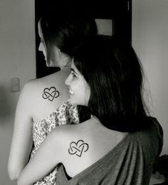 50+ Sister Tattoos Ideas #ideas #sister #tattoos<