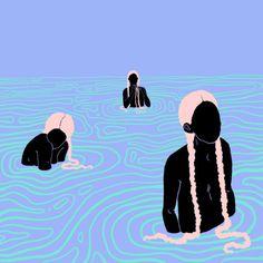 Sara Andreasson | PICDIT
