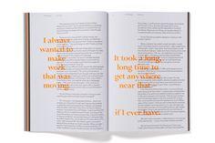 1f.jpg #booklet #book #publication