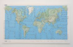You-are-here-JBrial #you #map #pin #are #here