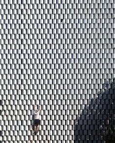 Creative and Minimalist Architecture Photography by Andrea Boni