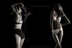 Fashion Photography by James Caulfield » Creative Photography Blog #fashion #photography #inspiration