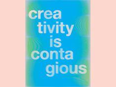 neon neon #helvetica #creativity #color #swiss