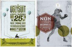 cargocollective-4.jpeg 905×599 pixels #illustration #design #typography