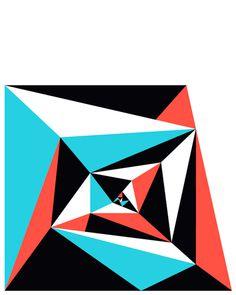IBM Malika Favre #color