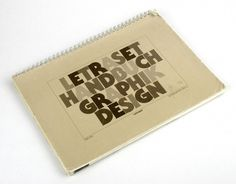 All sizes | Letraset 1981 | Flickr - Photo Sharing! #letraset