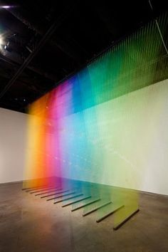 FFFFOUND! | but does it float #color