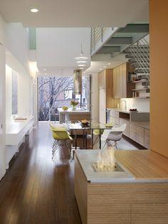 rb_160710_05 » CONTEMPORIST #rincon #bates #contemporary #architecture #studio27