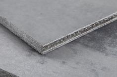 rieder-smart-elements-wabi-sabi-panels-con150-3.jpg (4489×2992)