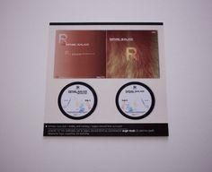 Portfolio+8.jpg 1.024×838 pixel #fantasy #dejavu #gilles #reality #record #gualazzi #and #peterson #raphael