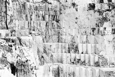 We want architecture that bleeds - but does it float #quarries #photography
