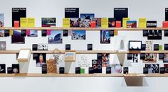 Welcome to Bibliothèque Design #art