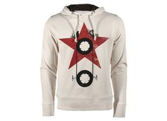 ON THE STARS #design #wear