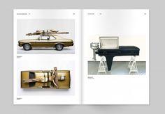 Sgustok Magazine Issue 003   381 382