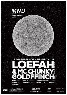 midnight poster #midnight #graphic #poster #loefah #midnightdubs