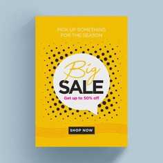 Sales poster template Premium Psd. See more inspiration related to Brochure, Flyer, Poster, Business, Sale, Template, Brochure template, Shopping, Leaflet, Promotion, Discount, Price, Flyer template, Offer, Stationery, Poster template, Store, Sales, Booklet, Business flyer, Promo, Special offer, Business brochure, Buy, Special and Purchase on Freepik.