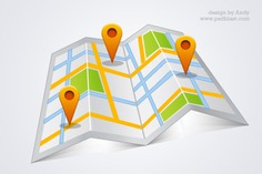 High resolution google map psd Free Psd. See more inspiration related to Icon, Map, Road, Icons, Web, Photoshop, Psd, Road map, Google, Web icons, Map icon, High resolution, Google map, Horizontal, High, Resolution and Google map icon on Freepik.