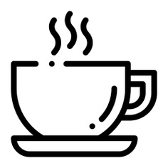 See more icon inspiration related to food, mug, coffee cup, tea cup, hot drink, chocolate and food and restaurant on Flaticon.