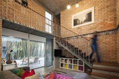 Brisas House