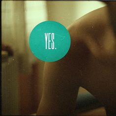 FFFFOUND! #photography #yes