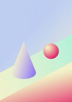 Random shades - Marco Oggian
