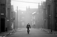 FFFFOUND! | All This Shit Is Old™ #photography #bike