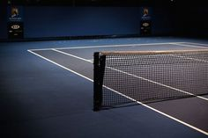 Sport Photography by Mike Powell » Creative Photography Blog #inspiration #sport #photography