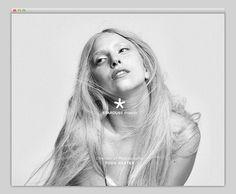 Osk Studio #layout #website #web #web design
