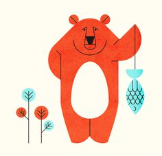 Bears Do say Sorry Parko Polo