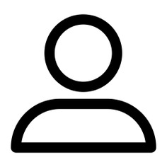 See more icon inspiration related to user, man, avatar, social, profile, people and masculine on Flaticon.