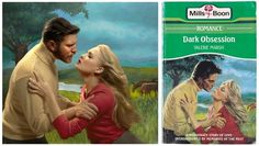 MILLS & BOON - OLI + ALEX #kellett #recreated #book #alex #covers #photography #mills #oli #and #holder #boon