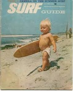 surf baby boy, google img