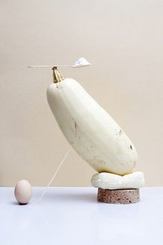 Balance #sculpture #balance