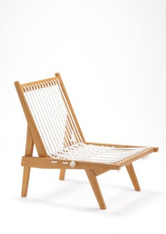 Rope Chair-thumb-400x562-4.jpg (399×562)