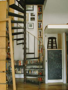11_gorman #interior #design #decor #deco #decoration