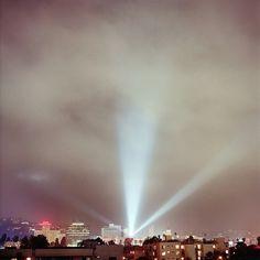 nightlandscapes-26 #night #photography #light