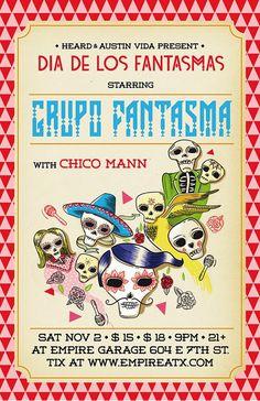 Zaczarowana Walizka - Magic Suitcase #dia #vector #pattern #los #mexico #de #illustration #tattoo #poster #music #skull #muertos