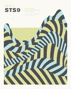 sts9_build_03e-01.jpg #illustration #pattern