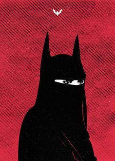 Batgirl #batgirl #islam #hijab #batman #niqab