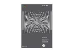 Alan Clarke | Multidisciplinary graphic designer | mail@alanclarkegraphics.com: #clarke #designer #graphic #mailalanclarkegraphics #multidisciplinary #com #alan