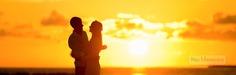 Find your life partner through NRI matrimony