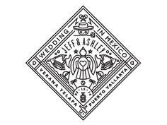 Jeff_and_ashley #logo