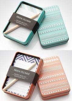 frida plumm | Design*Sponge #graphic design