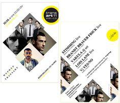 wupwup plays transart viktormatic.com #layout #design