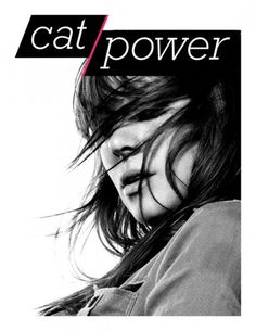 Abigael's Website #music #logotype #power #cat