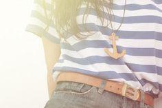 tumblr_llu4f5B3ym1qc2ywuo1_500.jpg (Immagine JPEG, 500x333 pixel) #fashion #anchor