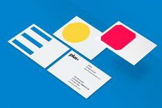#businesscard